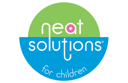 neat-solutions-408x264